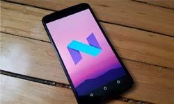 'नयप्पम' या कुछ और, जल्द होगी Android N के नाम की घोषणा