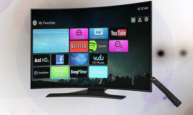 TCL ने लॉन्च किया गूगल-सर्टिफाइड एंड्रॉयड Qled 4K टीवी, इसकी कीमत और फीचर्स कर देंगे दीवाना