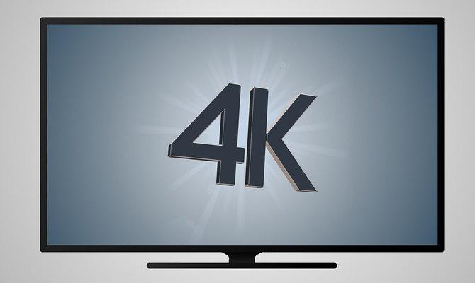 tcl ने लॉन्च किया गूगल-सर्टिफाइड एंड्रॉयड qled 4k टीवी,इसकी कीमत और फीचर्स कर देंगे दीवाना