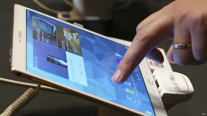 सेकेंड हैंड स्मार्टफोन ख़रीदने से पहले ऐसे चेक करें