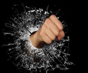 क्रोध क्या है? इस पर काबू कैसे पाएं? जानते हैं श्री श्री रविशंकर से