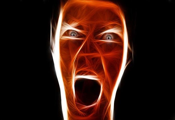 आपका सबसे बड़ा शत्रु है अहंकार,जो आप से छीन लेता है सच्ची जिंदगी