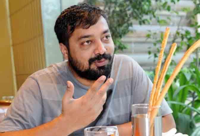 Quiz: अनुराग कश्यप का नाम सुना है, जरा बताना उनके बारे में
