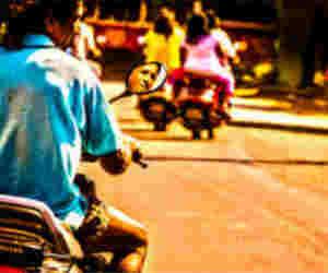 रहने के लिए है आंध्र प्रदेश बेस्ट प्लेस,  ईज ऑफ लिविंग इंडेक्स में ये हैं टाॅप 3 स्टेट