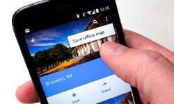 Offline भी चलते हैं ये 10 mobile App