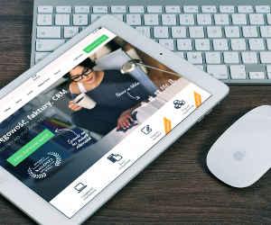 30 October को 'ऐप्पल' हाईटेक आईपैड और मैक मिनी समेत कई फेवरेट डिवाइस कर सकता है लॉन्च