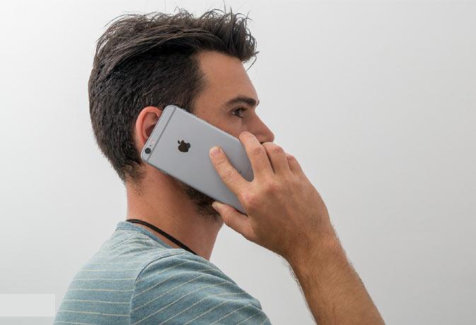 दुनिया का सबसे ज्यादा बिकने वाला स्मार्टफोन बना एप्पल