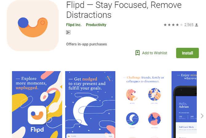 सोशल मीडिया एडिक्शन से बचना चाहते है तो ये 3 ऐप्स आपकी जिंदगी बदल सकती हैं