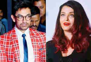 आमिर-ऐश्वर्या कभी नहीं कर पाए जो काम , उनके बच्चोें आराध्या और आजाद ने कर दिखाया