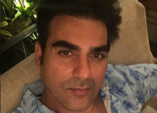 अरबाज खान ने कुबूले खुद पर लगे आरोप, पांच साल से कर रहे थे आईपीएल में सट्टेबाजी