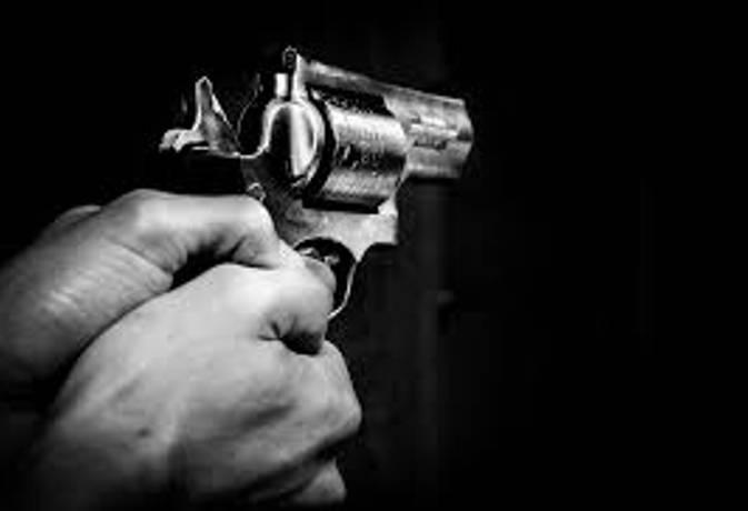दोहरे हत्याकांड के दो अभियुक्त गिरफ्तार