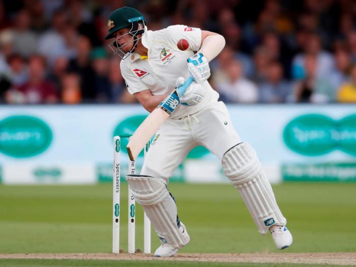एशेज सीरीज : क्रिकेट इतिहास में पहली बार हुई खिलाड़ियों की अदला-बदली,जानें क्या है नया नियम