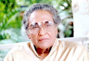 एक्टिंग की वजह से टूटने वाली थी अशोक कुमार की शादी, इस बात से पिता रहते थे नाराज