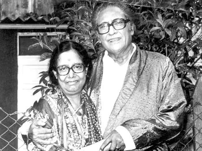 ashok kumar death anniversary: जब इस एक्टर खुद माना पांच से छह महिलाओं से था रिश्ता
