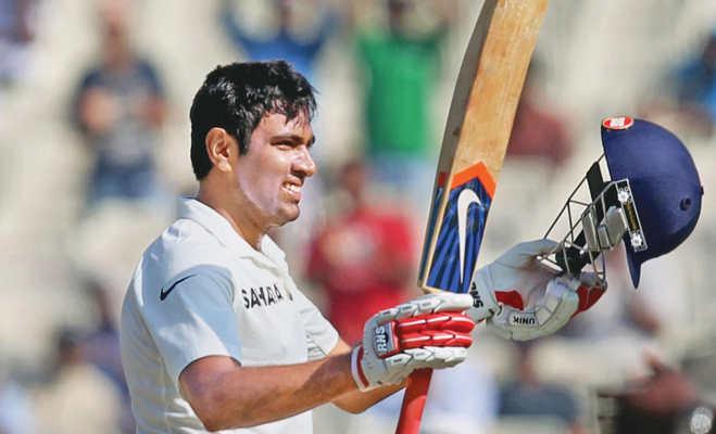 वो भारतीय गेंदबाज जो वेस्टइंडीज के सामने बन जाता है बल्लेबाज,लगा चुका है 4 शतक