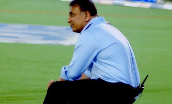 धोनी सहित इन 4 कप्तानों ने भारत को जिताया एशिया कप,कोहली तो फाइनल तक नहीं पहुंचे थे