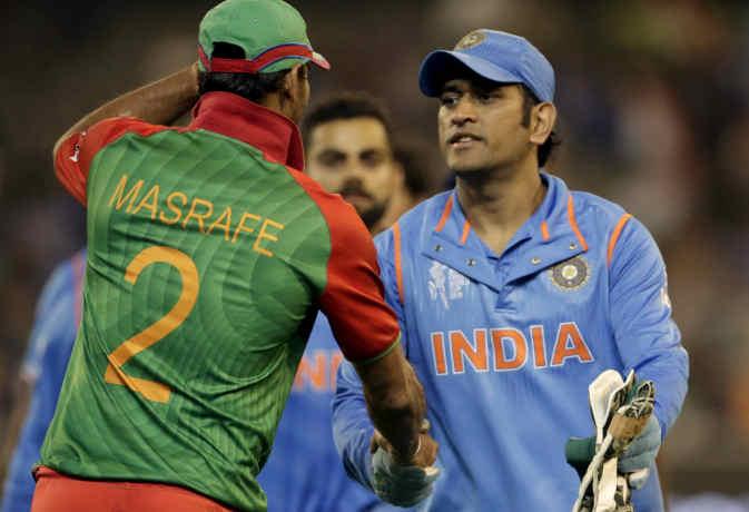 धोनी सहित इन 4 कप्तानों ने भारत को जिताया एशिया कप, कोहली तो फाइनल तक नहीं पहुंचे थे