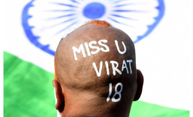 भारत के बिना एक बार खेला गया था एशिया कप,यह थी वजह