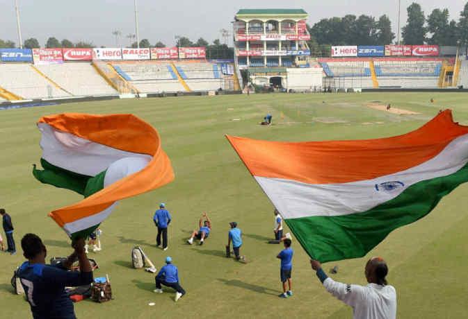 भारत के बिना एक बार खेला गया था एशिया कप, यह थी वजह