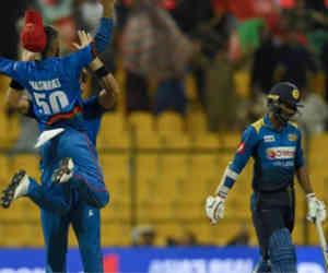 श्रीलंका तो अभी हुई, भारत तो 3 बार हो चुका एशिया कप से बाहर