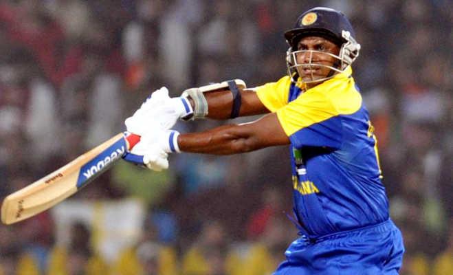 एशिया कप में सबसे ज्यादा रन बनाने वाले हैं ये 5 बल्लेबाज,इसमें सिर्फ एक भारतीय
