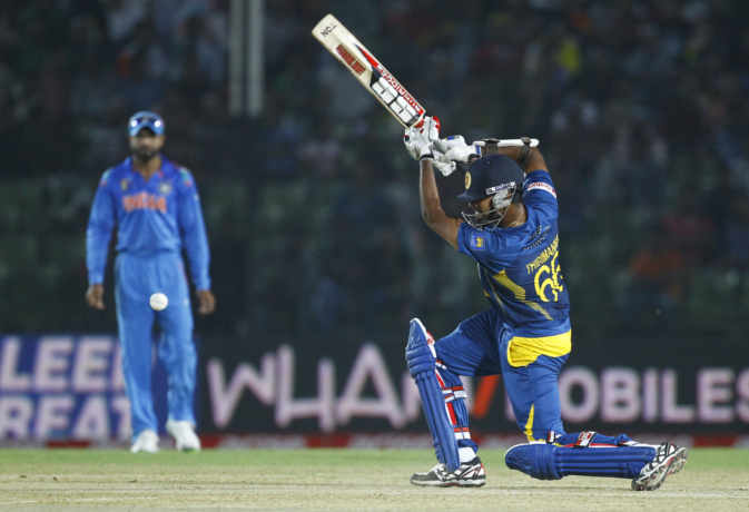 एशिया कप में सबसे ज्यादा रन बनाने वाले हैं ये 5 बल्लेबाज, इसमें सिर्फ एक भारतीय
