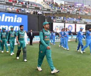 एशिया कप : तीन दिन बार फिर कराया जाएगा भारत-पाकिस्तान मैच, जानिए नया शेड्यूल