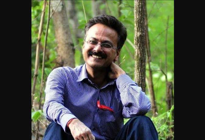 एएसपी राजेश साहनी के मामले में अधिकारी बोले सुसाइड, सरकार ने कहा मौत