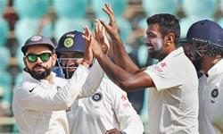 नेहरा, युवराज ने किया क्रिकेट एकेडमी का उद्घाटन