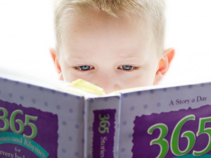 अब बच्चों के लिए कहानियां भी रिकॉर्ड और प्ले करेगा google assistant,जानें कैसे होगा यह कमाल