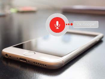 अब बच्चों के लिए कहानियां भी रिकॉर्ड और प्ले करेगा Google Assistant, जानें कैसे होगा यह कमाल