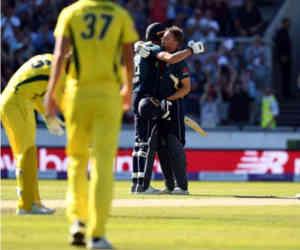 क्रिकेट इतिहास में पहली बार इतनी बुरी तरह हारा ऑस्ट्रेलिया, एक मैच भी नहीं जीत सके