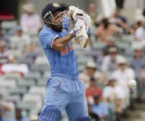 Ind vs Aus : जानिए भारत आैर आॅस्ट्रेलिया की पिचों में क्या है बड़ा अंतर, वहां कैसे जीतेगी इंडिया