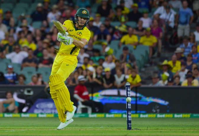 पिछली छह वनडे सीरीज से लगातार हार रही आॅस्ट्रेलिया, कैसे देगी विराट सेना को टक्कर