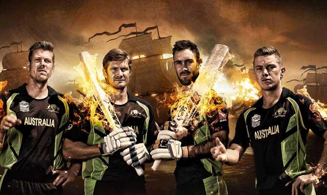 IPL से दूर रखने के लिए क्रिकेट आस्ट्रेलिया ने अपने खिलाड़ियों को दिया इतना बड़ा लालच