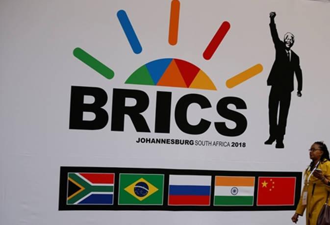 दक्षिण अफ्रीका में हो रहा 10वां ब्रिक्स सम्मेलन, जानें दुनिया के लिया क्यों है खास