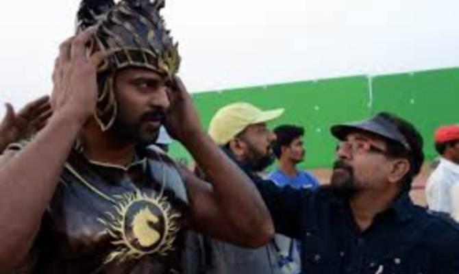 बाहुबली 2 का फिर बजा डंका! चीन में बॉक्स ऑफिस ओपनिंग से दंगल और बजरंगी भाईजान को भी पीछे छोड़ा