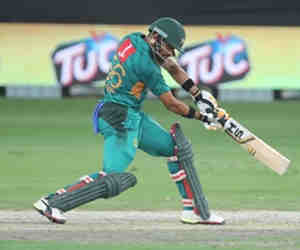 ये कौन पाकिस्तानी खिलाड़ी है, जो कोहली से भी तेज रन बना रहा