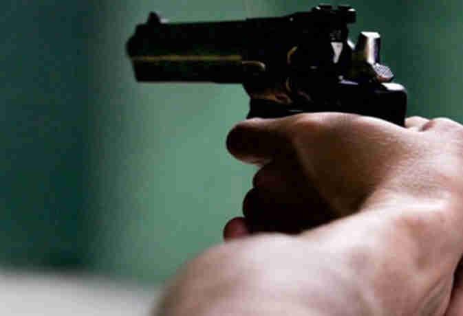 यूपी एसटीएफ ने डीजीपी से की शिकायत, डकैत बबुली कोल को मुखबिरी करती है यहां की पुलिस!