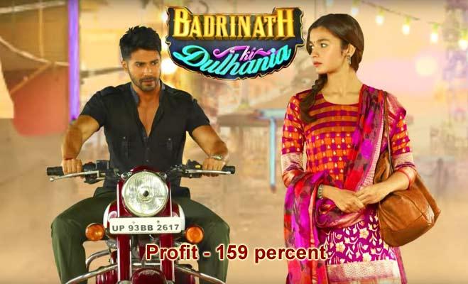 बाबू मोशाय ने चौंकाया,इस साल बॉलीवुड में सबसे ज्यादा कमाई करने वाली फिल्में