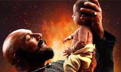 रजनीकांत और शाहरुख खान को पछाड़कर सबसे ज्यादा बार देखा गया बाहुबली 2 का ट्रेलर