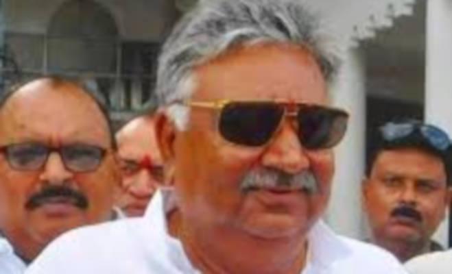 lok sabha election results 2019 : चुनाव में खड़े हैं बाहुबली और उनके रिश्तेदार,जीत होगी या हार