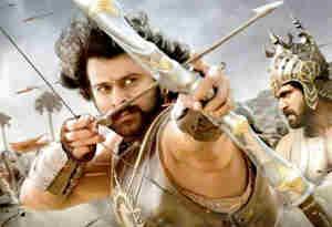 जापान में 'बाहुबली 2' ने पूरे किए 100 दिन, बनी सबसे ज्यादा कमाई करने वाली तीसरी भारतीय फिल्म
