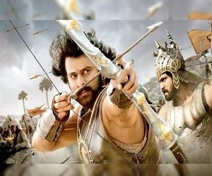 नेटफ्लिक्स पर आएगा बाहुबली का प्रीक्वल, दिखेंगे कई अनसुलझे राज