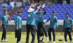 Ind vs Bnd 1st Test ये हैं भारतीय गेंदबाजों को परेशान करने वाले बांग्लादेशी बल्लेबाज