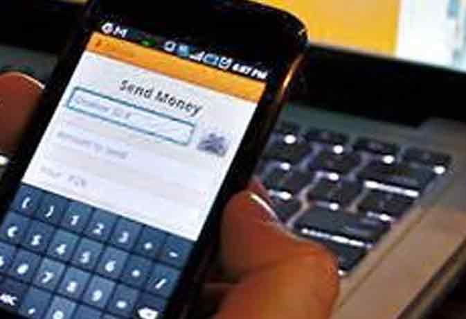 31 मार्च तक सभी बैंक खाते मोबाइल और नेट बैंकिंग से जुडेंगे, शुरू हो गया काम