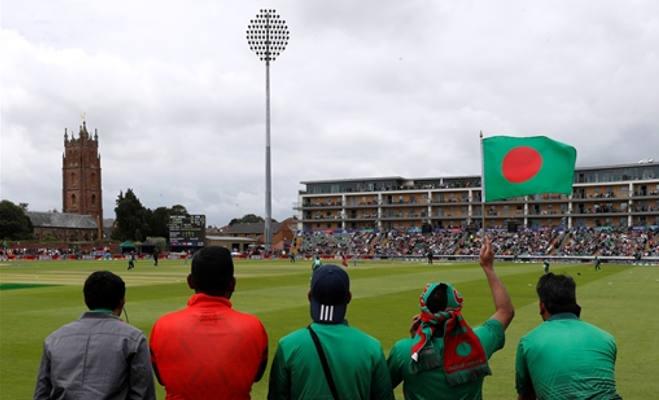 icc world cup 2019 : बांग्लादेश ने सबसे ज्यादा बार किस टीम को हराया
