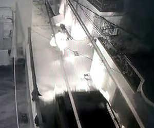 बरेली : लोडर से टक्कर मारी, कुचलने की कोशिश, फिर हाईवे पर मिला सब्जी व्यापारी का शव
