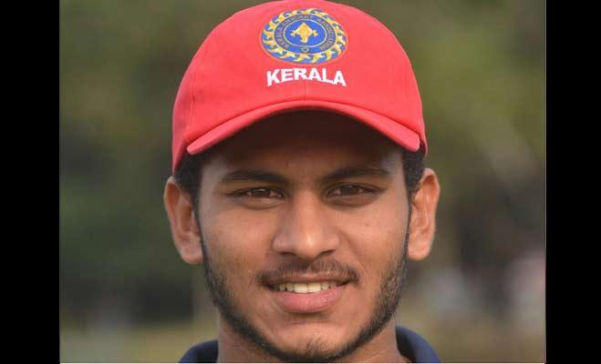 टीम इंडिया को मिला एक और यॉर्कर स्पेशलिस्ट