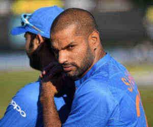 वेस्टइंडीज के खिलाफ वनडे सीरीज में ये 3 भारतीय बल्लेबाज बनाने जा रहे अनोखा रिकॉर्ड